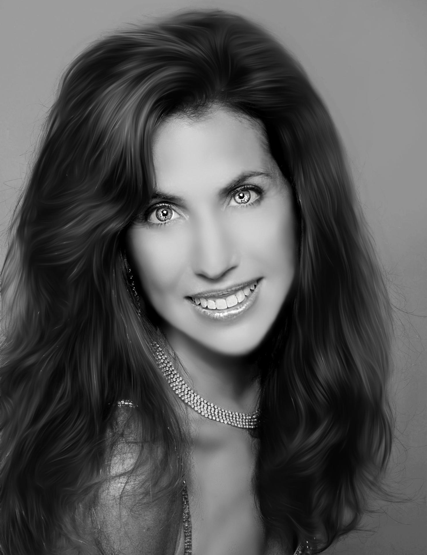 Margaret Genovese